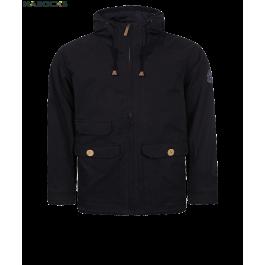 Куртка Inari I42-9270J