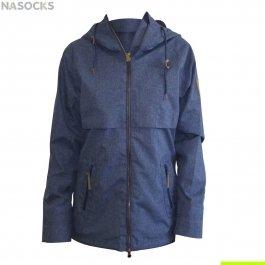 Куртка Inari I42-0981J
