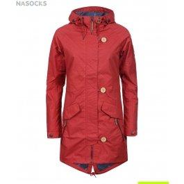 Куртка Inari I42-9151J
