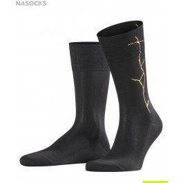 Носки Kintsugi Men Socks Falke 13395