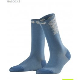 Носки Bloom Craft Women Socks Falke 46295