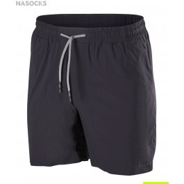 Шорты Basic Challenger Men Shorts Falke 36216