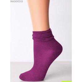 Носки Giulia WLL 01 носки