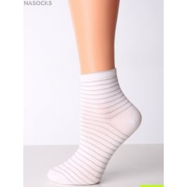 Носки Giulia WLM 03 носки