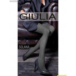 Колготки Giulia SOLANA 08