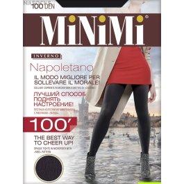 Колготки Minimi CALMA 20