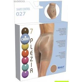 Панталоны женские 7 Plezir SHAPE CONTROL 027