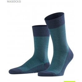 Носки Sensitive Samurai Men Socks Falke 13391