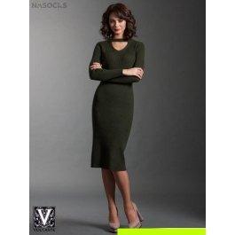 Платье Charmante VPD021729