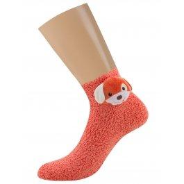Носки Minimi MINI INVERNO 3300 носки