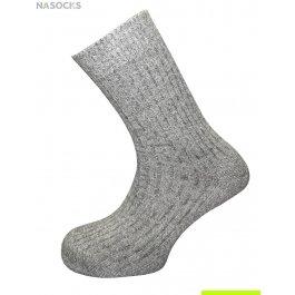 Носки Guahoo G51-2013CW