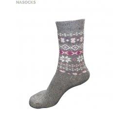 Носки Guahoo G51-2043CW