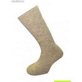 Носки Guahoo G51-2093CF