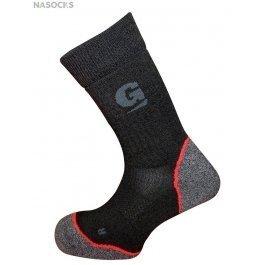 Носки Guahoo G52-1983CW