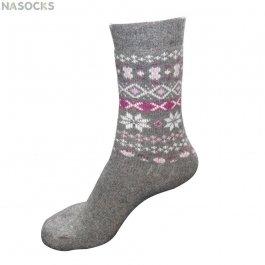 Носки Guahoo G55-2043CW