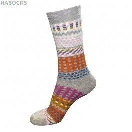 Носки Guahoo G55-2073CW