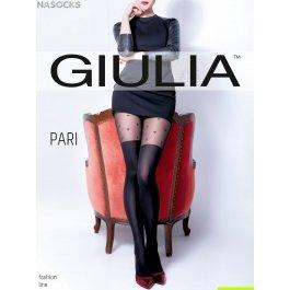 Распродажа колготки Giulia PARI 27
