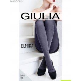 Колготки Giulia ELMIRA 11