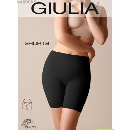 Трусы шорты Giulia SHORTS 01