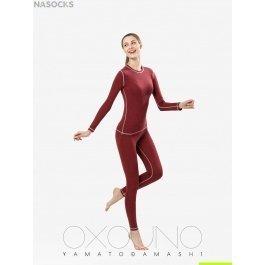 Комплект Oxouno OXO 0216 ANKA термокомплект