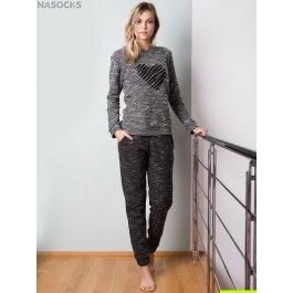 Пижама Jadea JADEA 5069 tuta