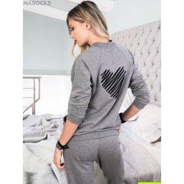 Пижама Jadea JADEA 5070 tuta