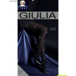 Колготки Giulia JADE 02