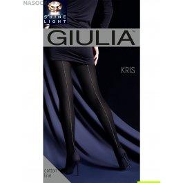 Колготки Giulia KRIS 01