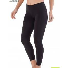 Брюки Jadea JADEA 4192 leggings