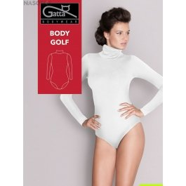 Боди Gatta BODY GOLF боди