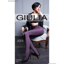 Колготки Giulia ADEN 03