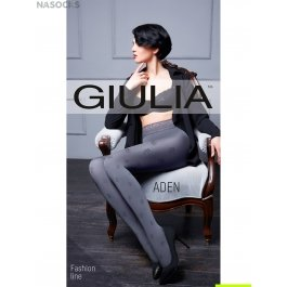 Колготки Giulia ADEN 01