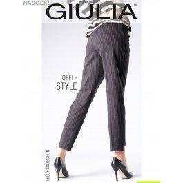 Леггинсы Giulia OFFI-STYLE 05
