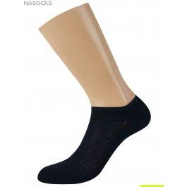Носки Minimi MINI INVERNO 3303 носки