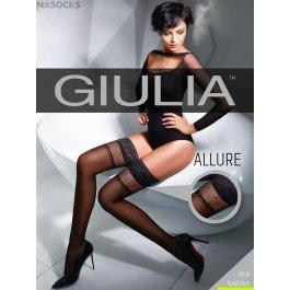 Чулки Giulia ALLURE 16 чулки