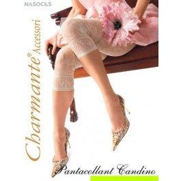 Леггинсы женские Charmante CANDINO pantacollant