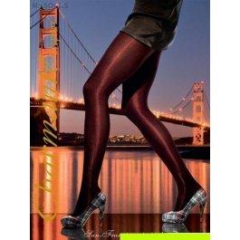 Колготки женские Charmante SAN-FRANCISCO seta 80