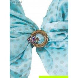 Зажим на женский платок Charmante Z4601-5