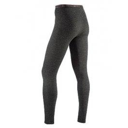 Распродажа штаны термо мужские Guahoo 21-0460 P