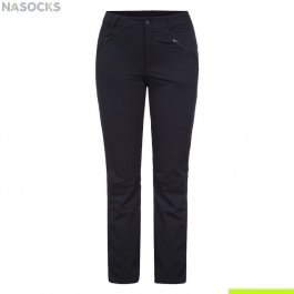 Распродажа  брюки Guahoo G42-8791T