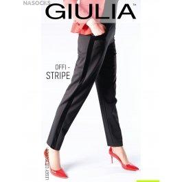 Леггинсы Giulia OFFI-STRIPE 01