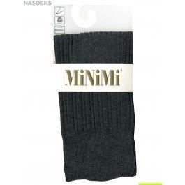 Распродажа носки Minimi JACQUARD 01 ботфорты