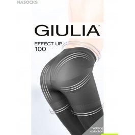Распродажа колготки Giulia EFFECT UP 100 MICRO