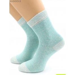 Носки Hobby Line HOBBY 6548 носки ангора, меланж