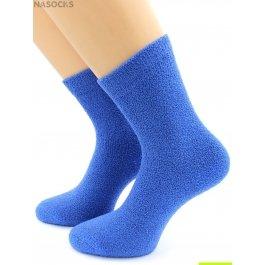 Носки Hobby Line HOBBY 2236 носки махровые-пенка однотонные