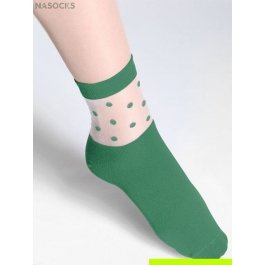 Носки Giulia WRM-001 носки