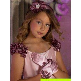 Перчатки для девочек Charmante PACG011301