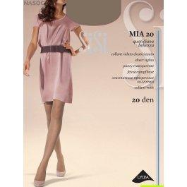 Распродажа колготки SiSi MIA 20