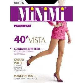Распродажа колготки Minimi VISTA 40