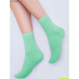 Носки Giulia WSL COLOR носки